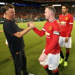 rooney-with-LVG