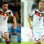 german-duo