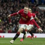 Ian Hodgson Rooney Goal0