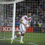 germanys-ilkay-gundogan-carries-the-ball-after-scoring-a-goal-against-gibraltar-during-their-euro-2016-qualifying-soccer-match-at-algarve-stadium-in-faro-portugal