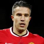 Manchester-United-Manchester-United-Transfer-News-Man-United-Transfer-News-Man-United-News-Robin-van-Persie-Robin-van-Persi-588158