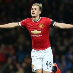 manchester-united-v-cambridge-united-fa-cup-fourth-round-replay1
