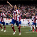 Saul-Niguez-Atletico-Madrid.jpg