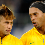 Ronaldinho-Neymar-Brazil.png