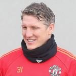Bastian-Schweinsteiger-Injury-Man-United-Liverpool-653278.jpg