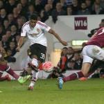 Man Utd via Getty Images