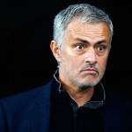 Jose-Mourinho-518136.jpg