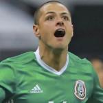 Javier-Hernandez-802052.jpg