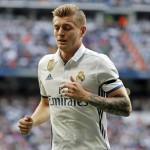Toni-Kroos-Real-Madrid-614966.jpg