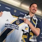 Zlatan-Ibrahimovic-has-now-joined-LA-Galaxy-1289406