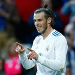 Gareth-Bale-702487
