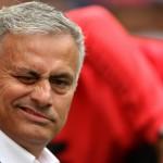 jose-mourinho-man-utd-2018-19_68awx77io5n21kd7v409i33b6