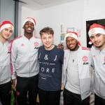 1_Liam-meets-Diogo-Dalot-Paul-Pogba-Fred-and-Andreas-Pereira-at-The-Christie-Hospital