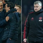 Man-Utd-news-Reds-tipped-to-beat-Arsenal-and-Chelsea-to-top-four-by-Dion-Dublin-757046
