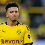 0_Borussia-Dortmund-v-Sport-Club-Freiburg-Bundesliga (1)