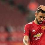 1_Manchester-United-v-FC-Kobenhavn-UEFA-Europa-League-Quarter-Final