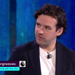 Owen-Hargreaves-on-Manchester-United-3351