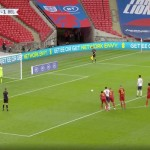 Video-Rashford-scores-penalty-against-Belgium