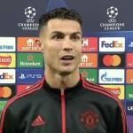 Cristiano_Ronaldo_post_match_interview_thumbnail_2909211632956715088_large